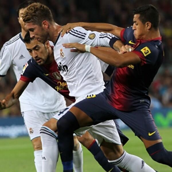 supercopa_espana