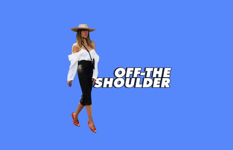 venus-off-the-shoulder