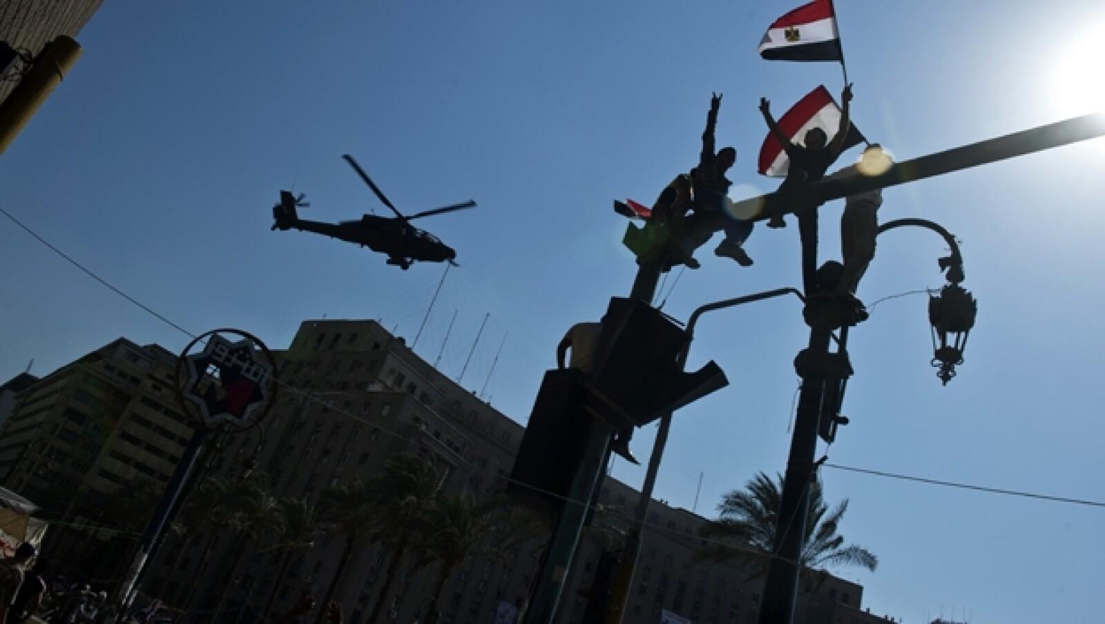 protestas egipto 5