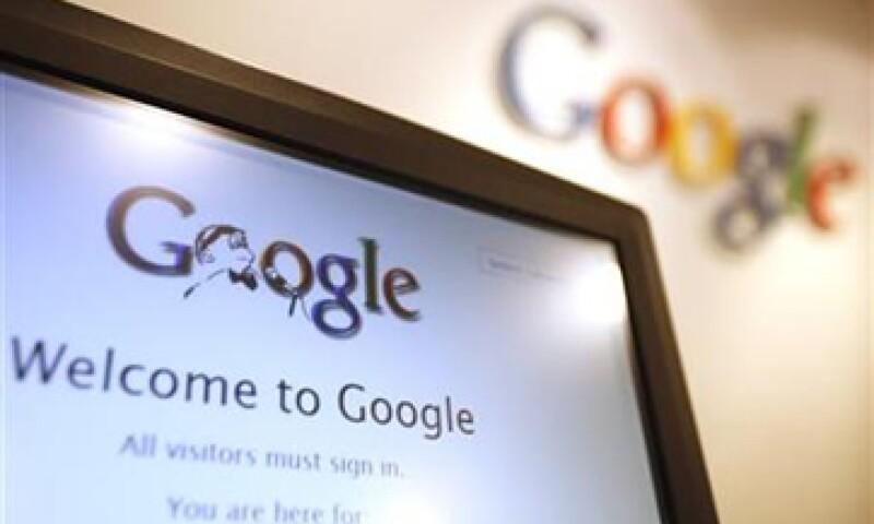 El nuevo servicio Google+ sigue una serie de intentos fallidos por parte de Google para penetrar al mercado de las redes sociales con productos como Google Buzz y Wave. (Foto: Reuters)