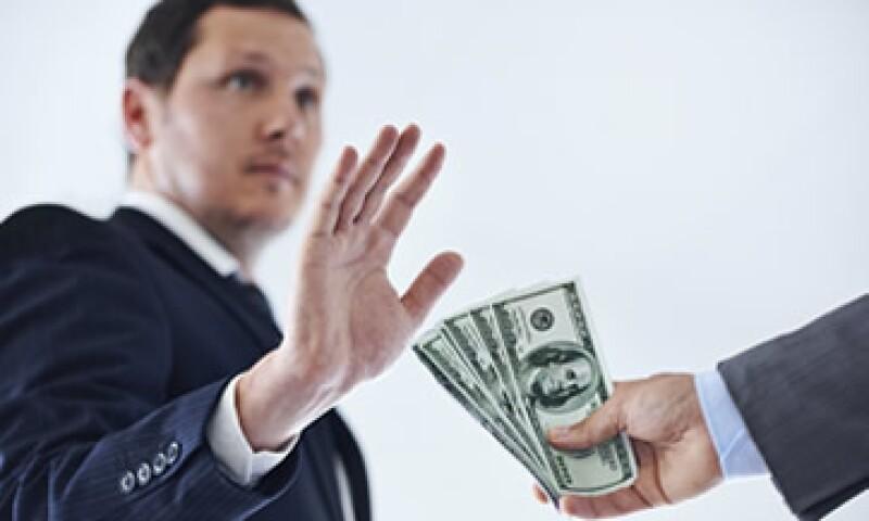Las empresas deben tener un Código específico de conducta, según el experto.  (Foto: iStock by Getty Images.)