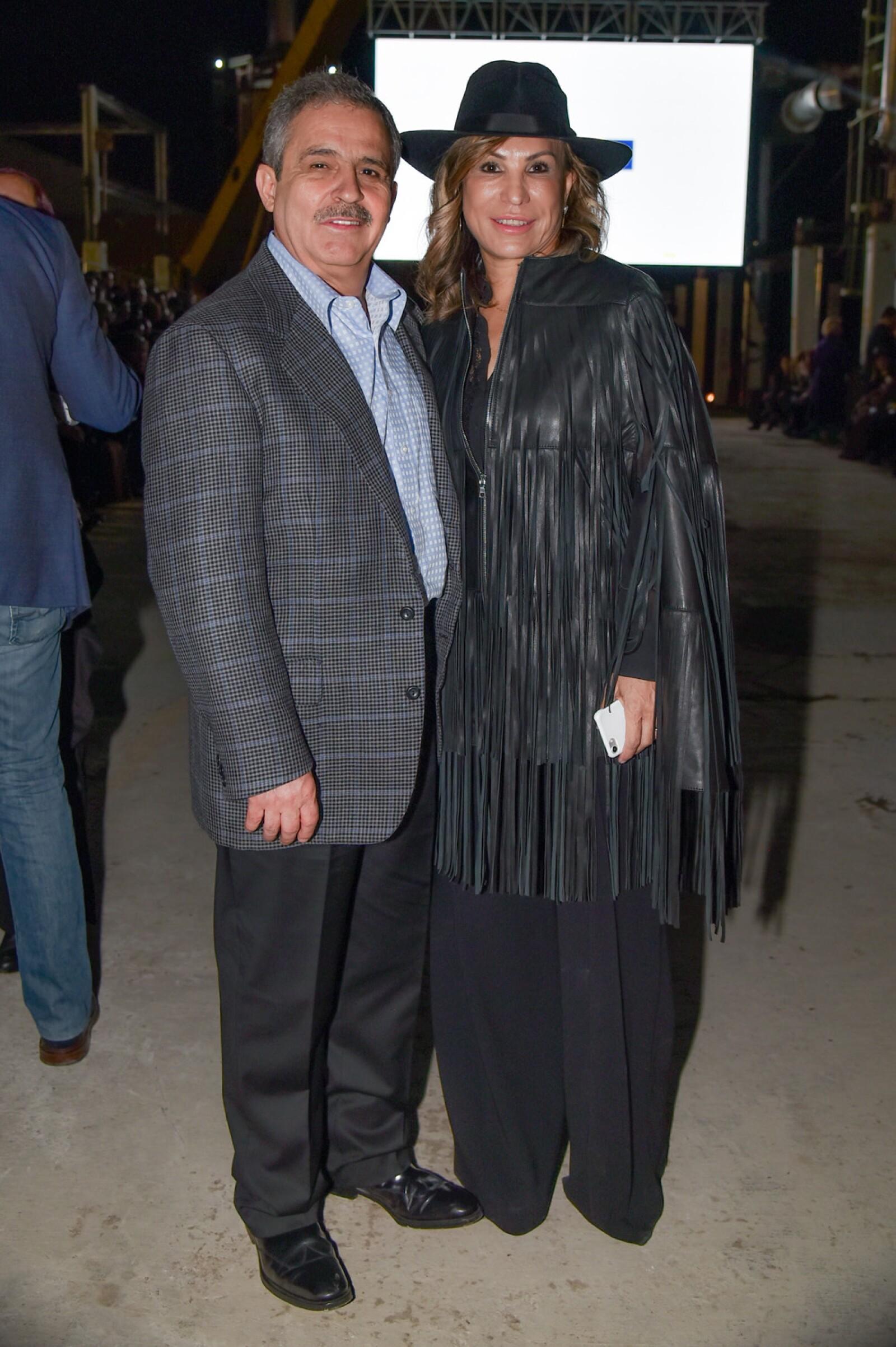 Ruben Lozano y Maribel Longoria.jpg