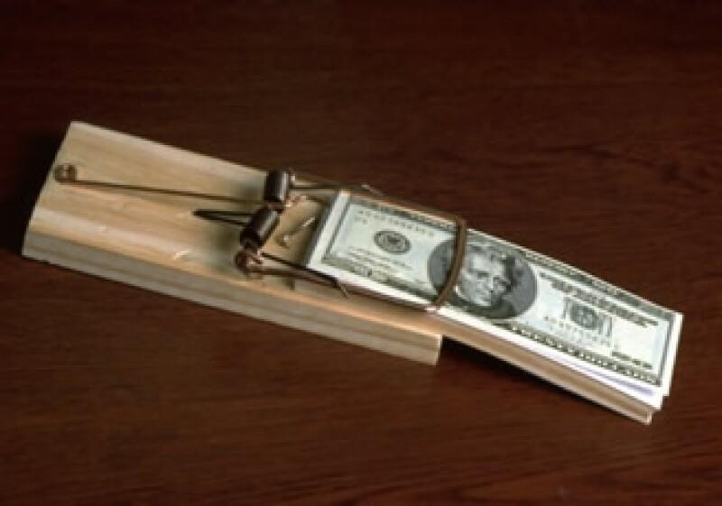 La SEC estadounidense acusó a Goldman Sachs de fraude por crear y vender instrumentos atados a hipotecas de alto riesgo. (Foto: Jupiter Images)