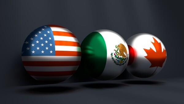 T-MEC ratificación Estados Unidos Canadá México retos