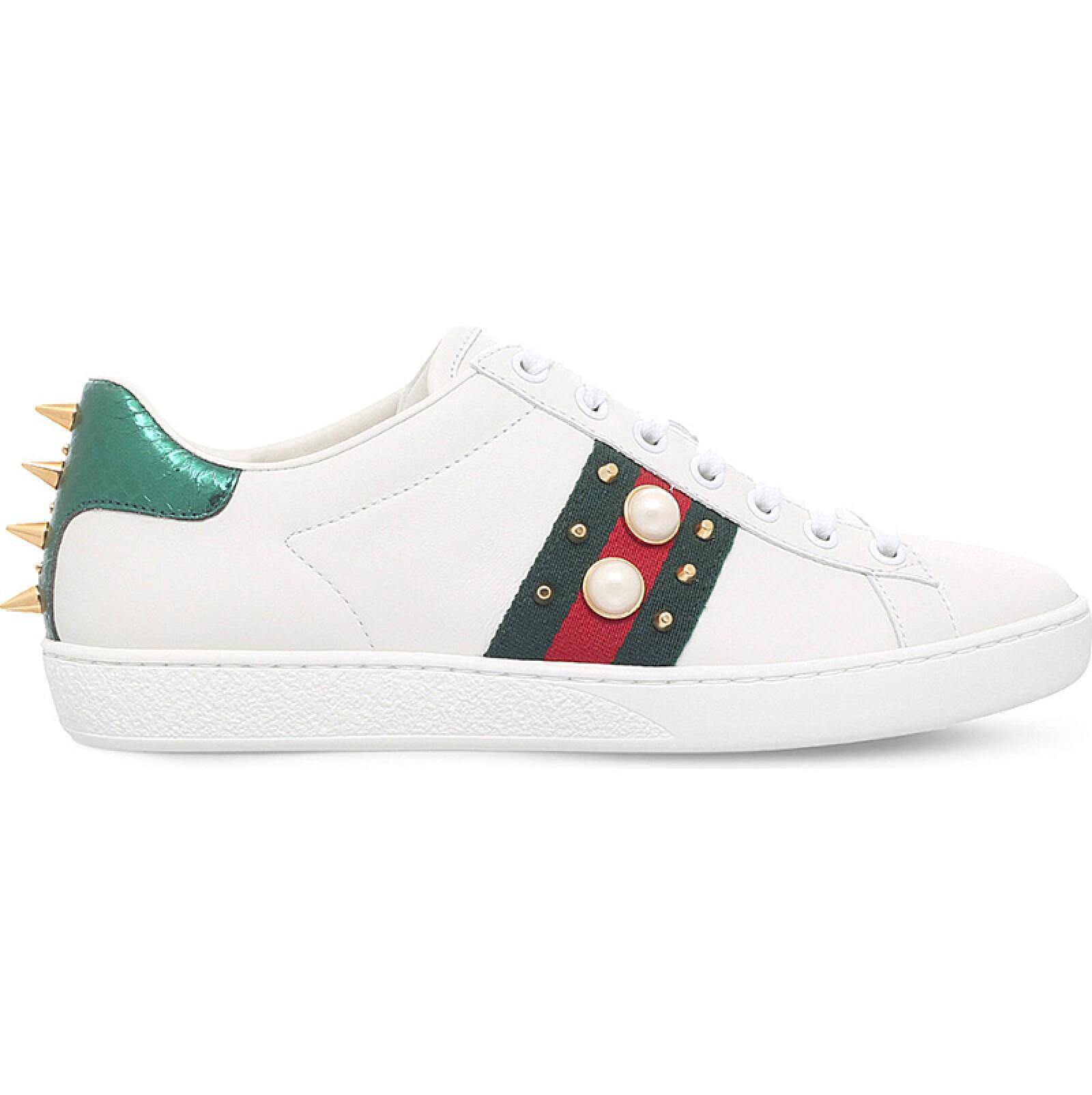 sneakers_9