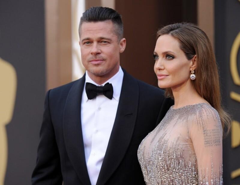 La guapa actriz agradece a su marido por nunca dejarla y apoyarla en todo momento después de las cirugías que se hizo por cuestiones de salud.