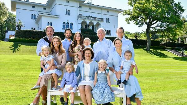 familia-real-sueca1.jpg