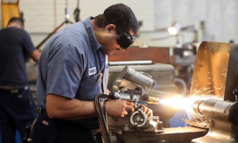 Algunas empresas extranjeras llevan su producción a Estados Unidos. (Foto: Getty Images)