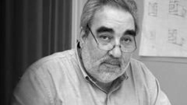 Eduardo Souto de Moura A