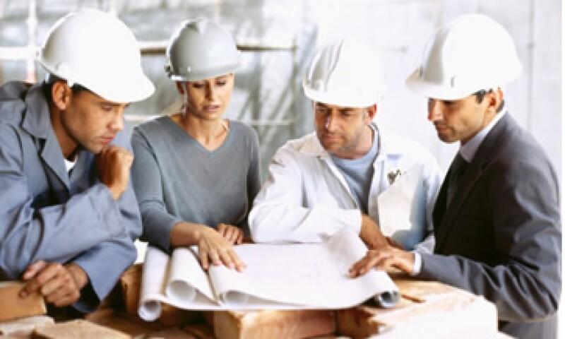 El programa Executive MBA internacional en empresas del sector de las infraestructuras tiene un costo de 21,450 dólares. (Foto: Thinkstock)