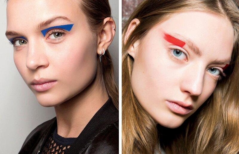 MakeupTrends-ojos-Destacada
