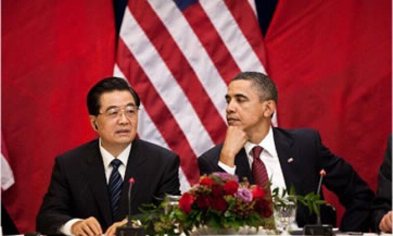 El Gobierno de EU estima que 60% de exportadores de autopartes chinos gozan de subsidios ilegales. (Foto: Cortesía CNNMoney)