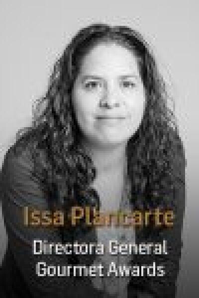MexBest-Gourmet-Jurado-Issa-Plancarte-150x150.jpg