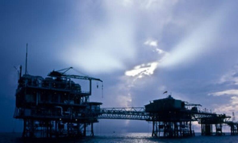 El presidente Enrique Peña Nieto ha buscado el apoyo de gobiernos del PRI para su propuesta de reforma energética.  (Foto: Getty Images)
