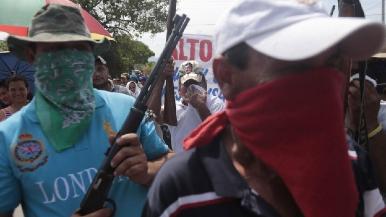 Bloqueo-Guerrero-9-AFP