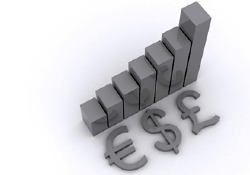 Para 2011 la ONU estimó una expansión económica mundial de 3.2%, que contrasta con el desplome de 2% durante 2009.  (Foto: Photos to go)