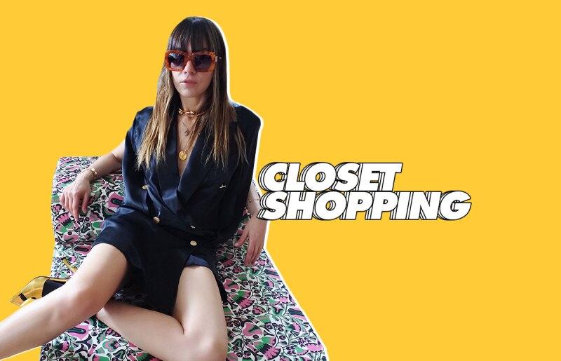 venus-closet