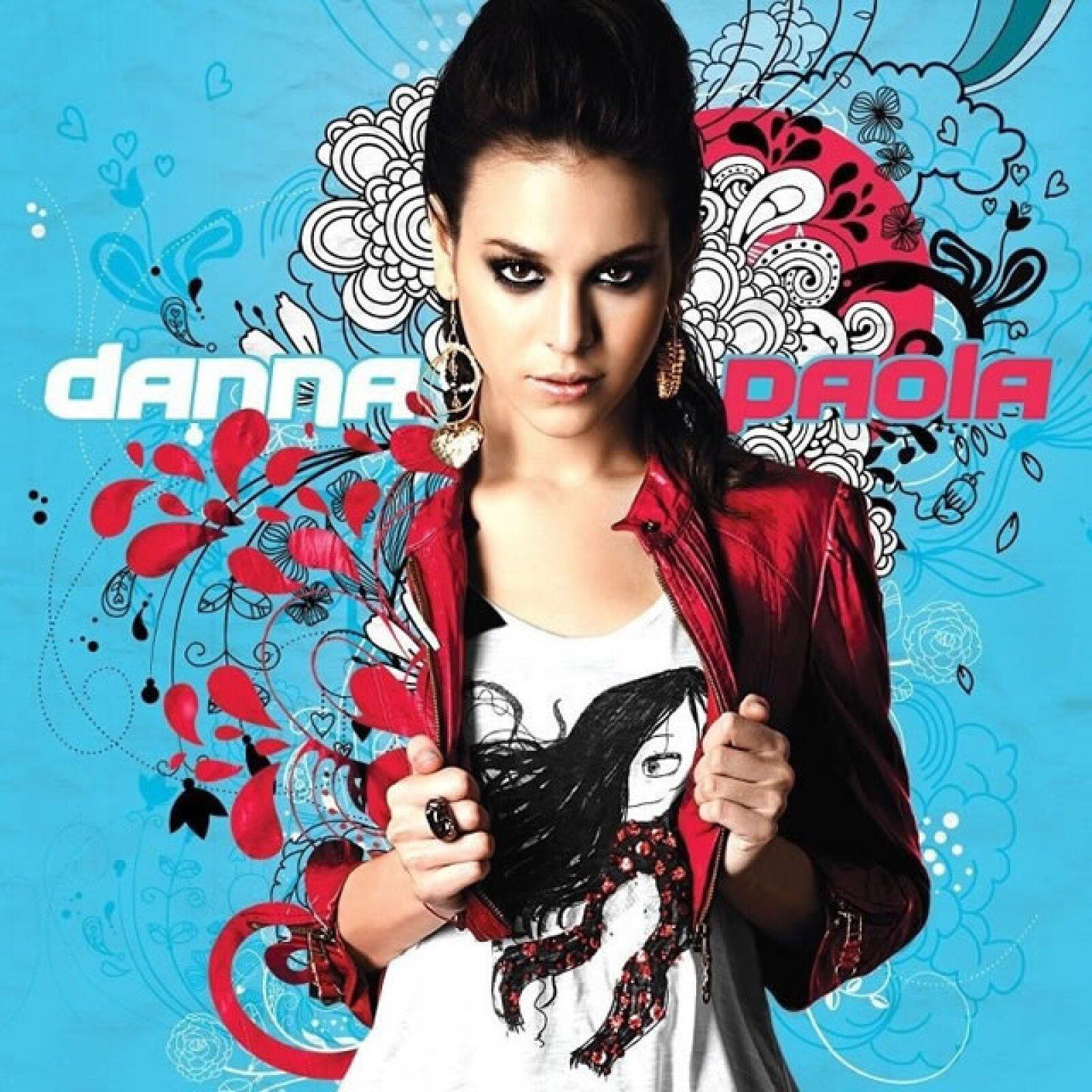 Además de telenovelas, la cantante ha participado en la serie `La rosa de Guadalupe´.