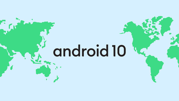 android-10-google.jpg