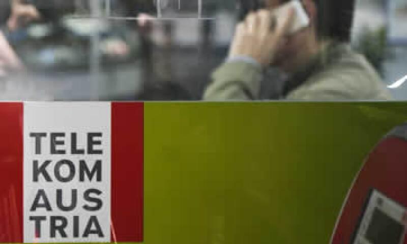 La empresa de Slim ha ofrecido comprar los papeles en circulación a 7.15 euros cada una. (Foto: Reuters)