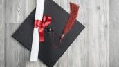 diploma educación