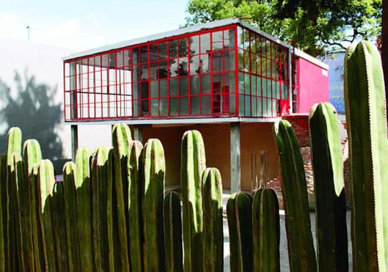Casa Juan O'Gorman3