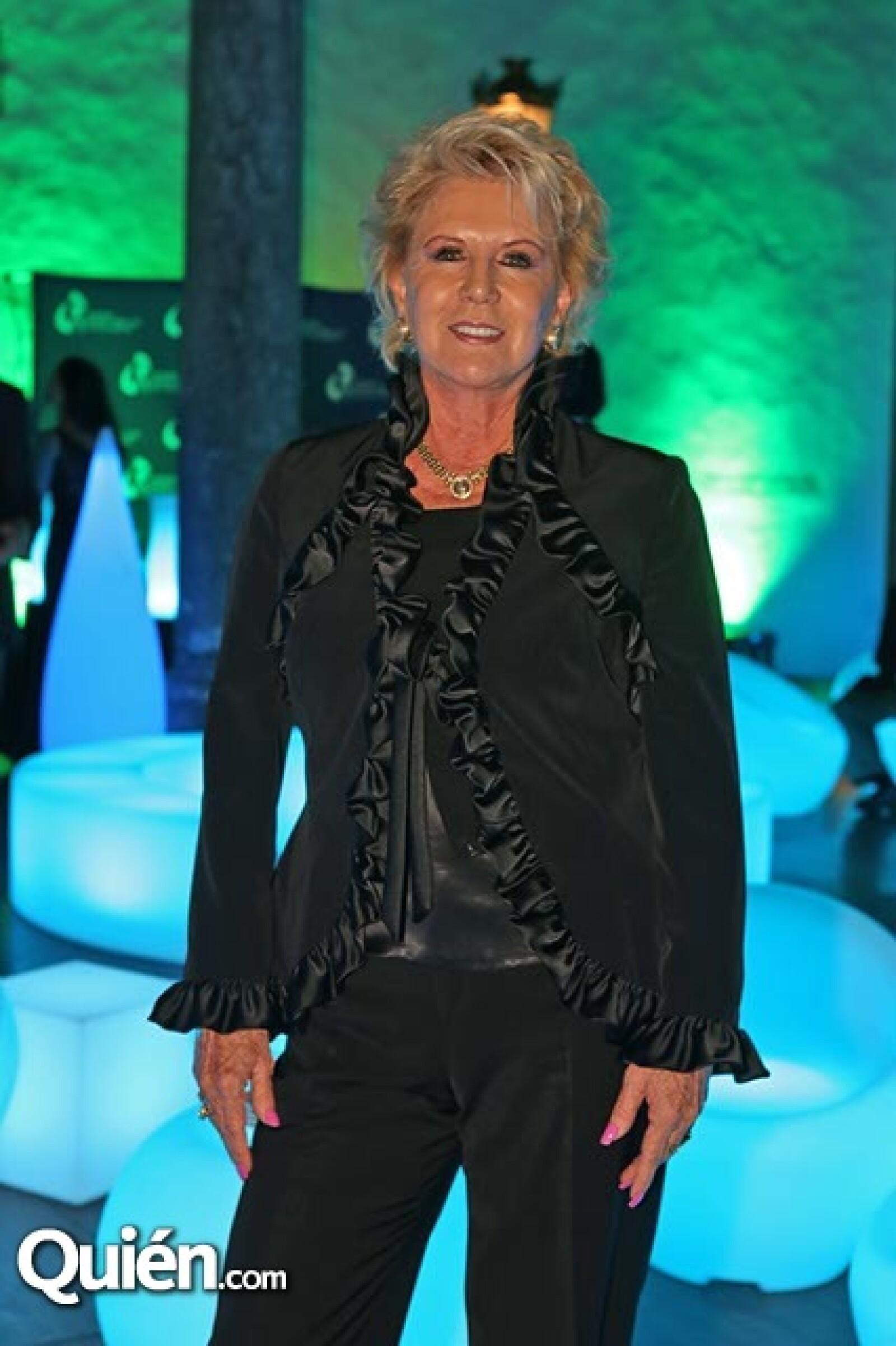 Esperanza Barreiro