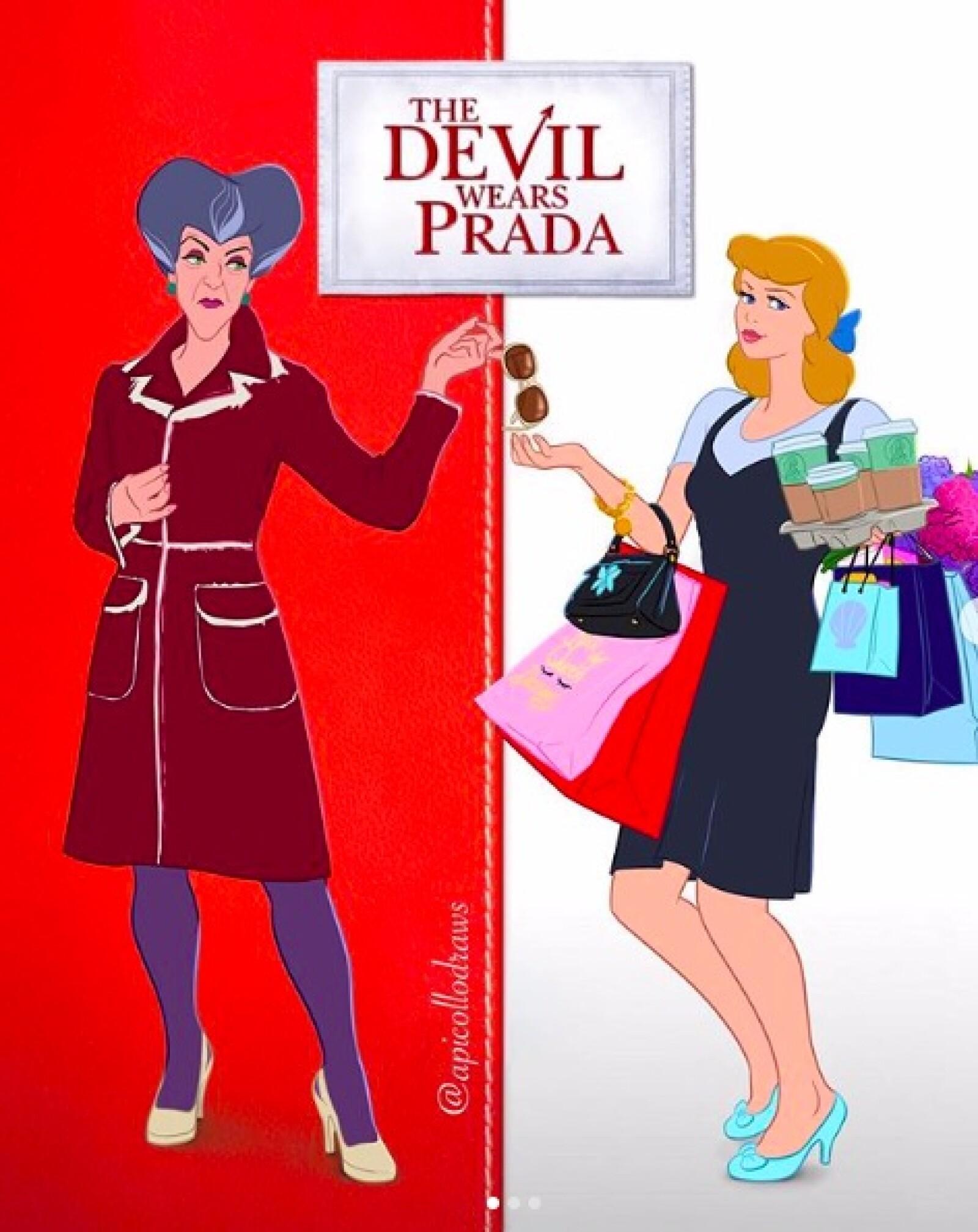 peliculas-princesas-disney-poster-alex-flick
