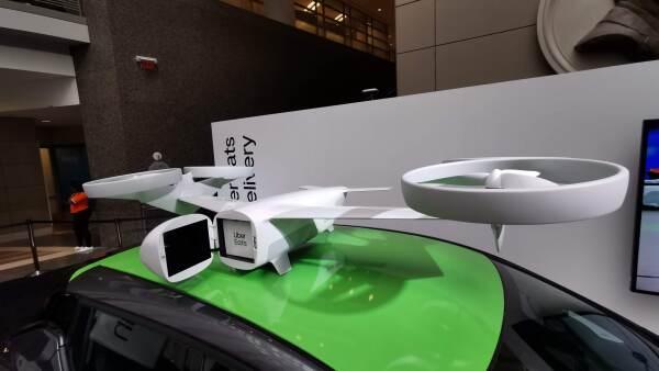 Uber-eats-drones.jpg