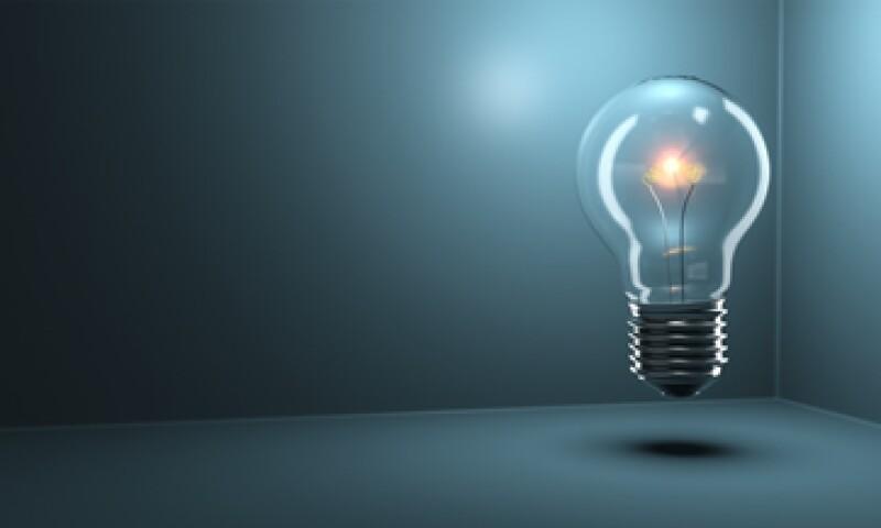 En 2011, científicos demostraron que la orina era capaz de generar energía. (Foto: Getty Images)