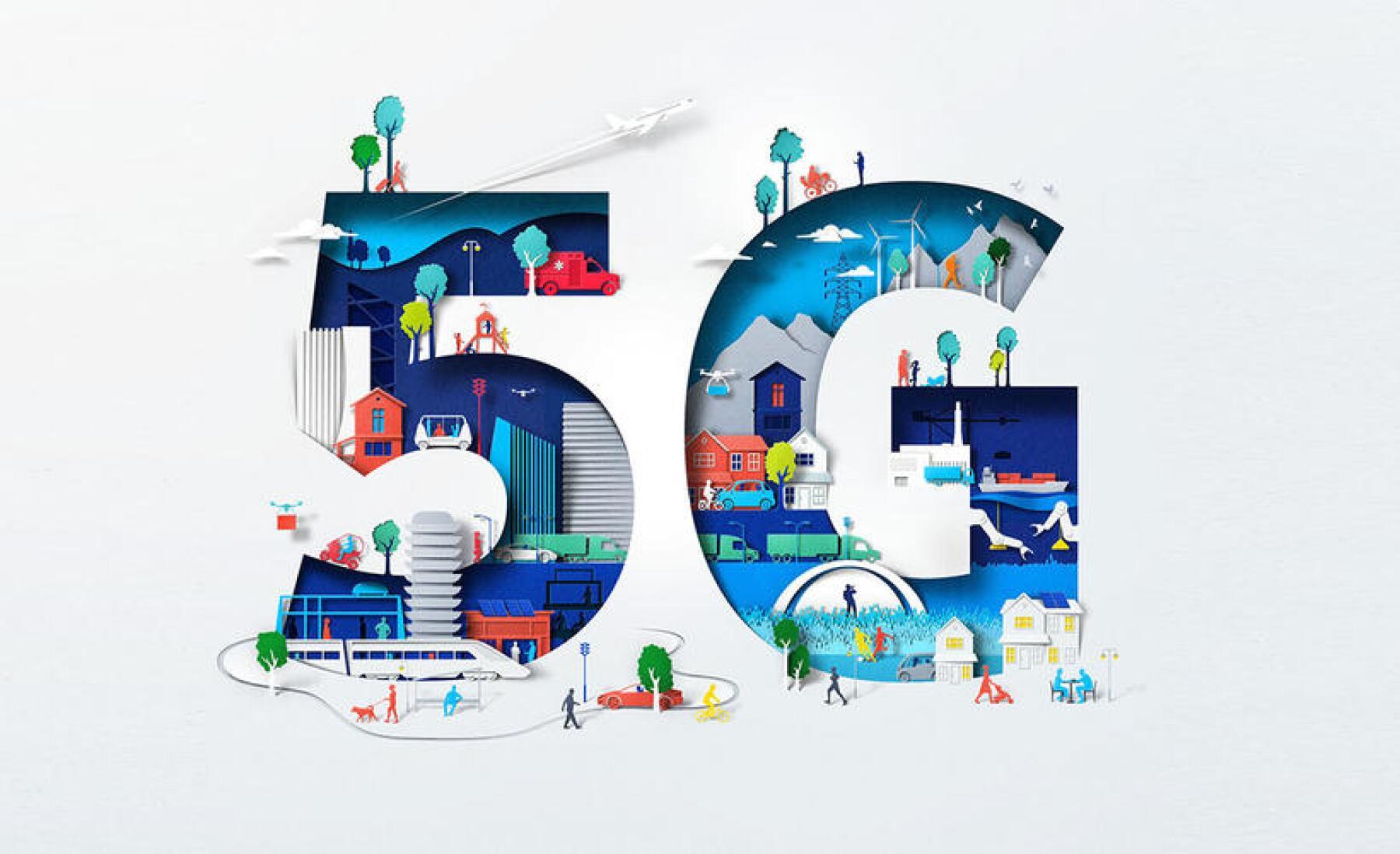 Nokia 5G logo.jpg