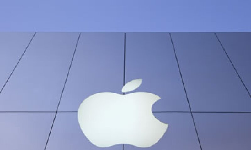 Apple ha declinado hacer comentarios sobre las negociaciones con China Mobile. (Foto: Reuters)