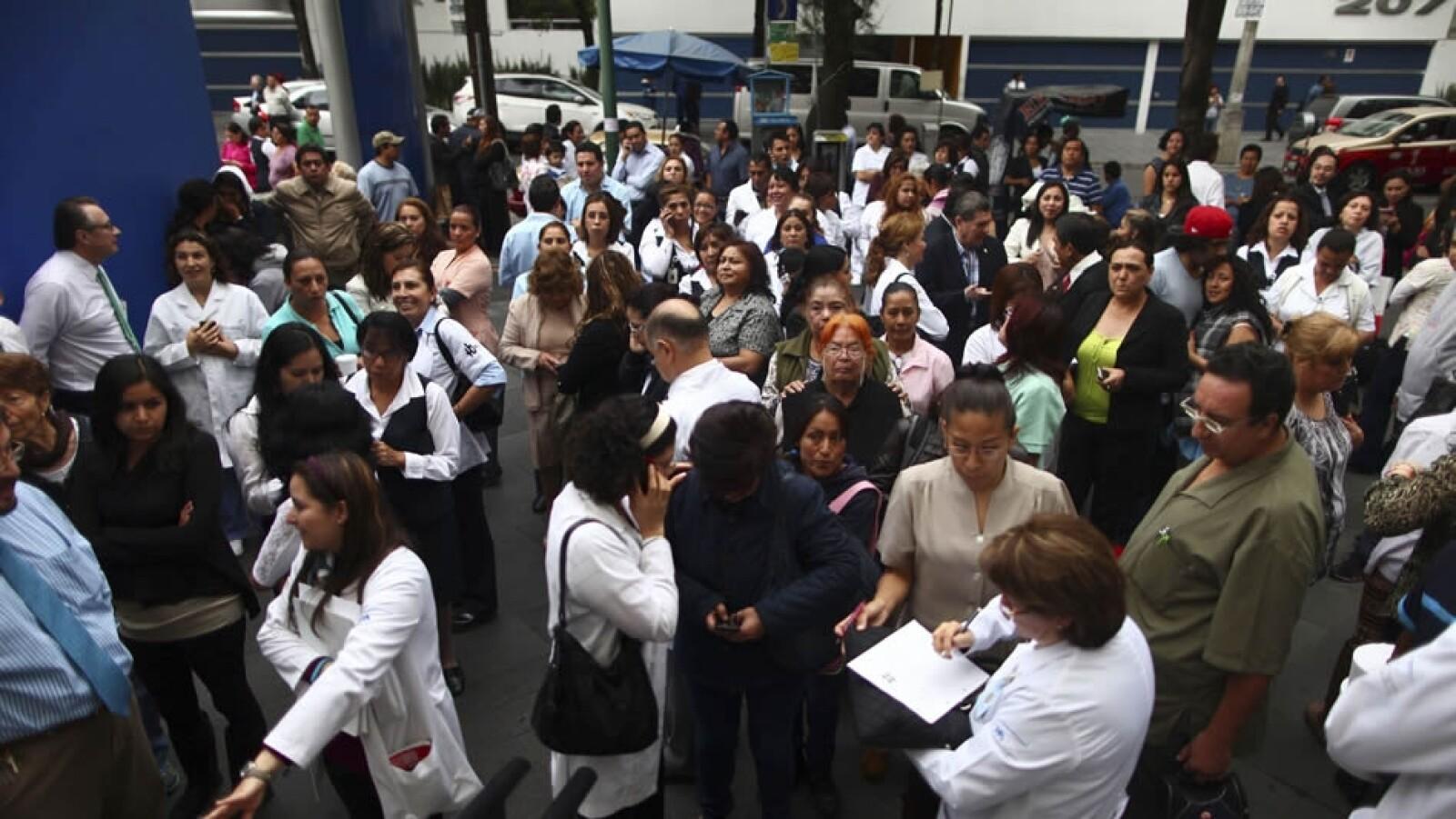 temblor 0805 México 7