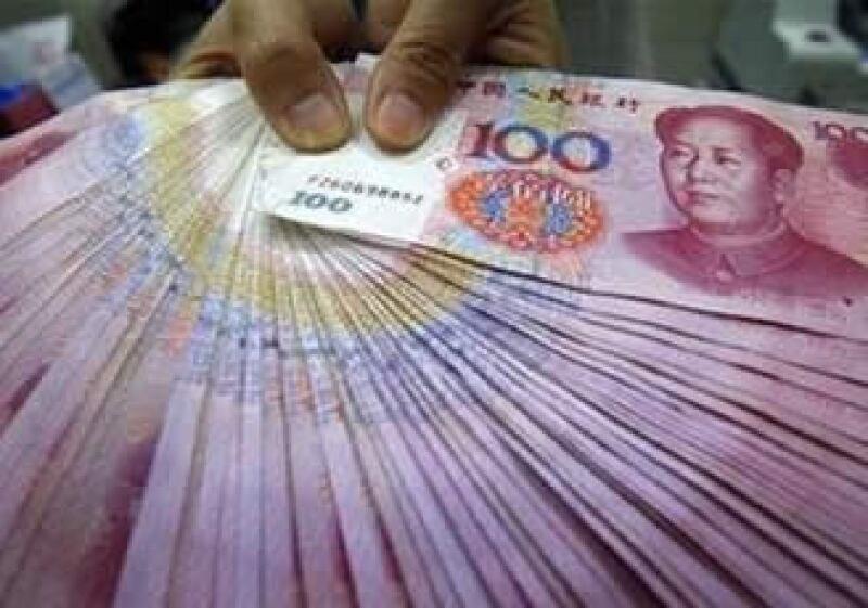China y EU consideran que pueden tener acuerdos en temas de política comercial. (Foto: Reuters)