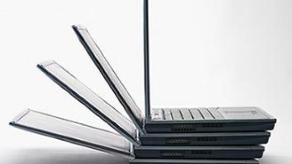 computadoras-tecnologia-JI.jpg