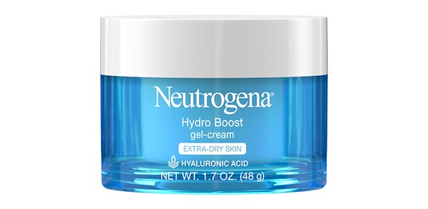 Neutrogena-Hydro-Boost-Gel-Cream-Amazon.jpg