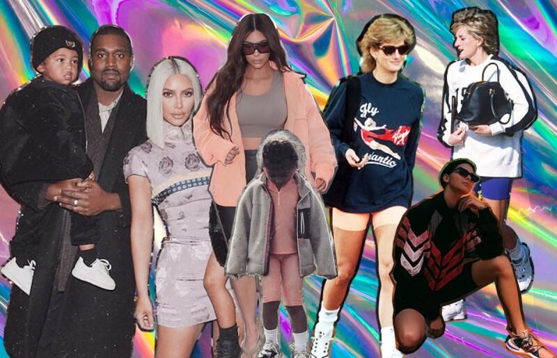Destacada-KardashianWest-Ladydi (1)