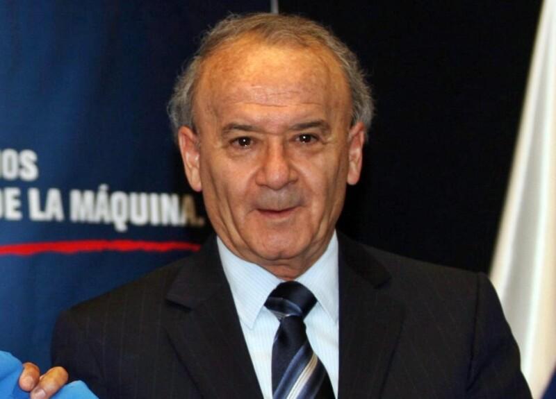 Billy Álvarez