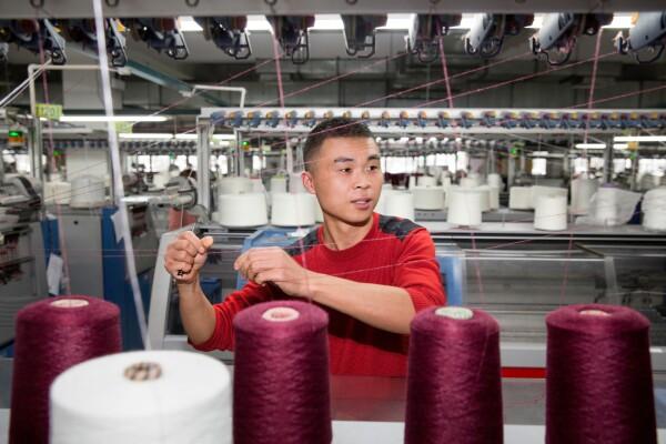suzhou_factory_001.jpg