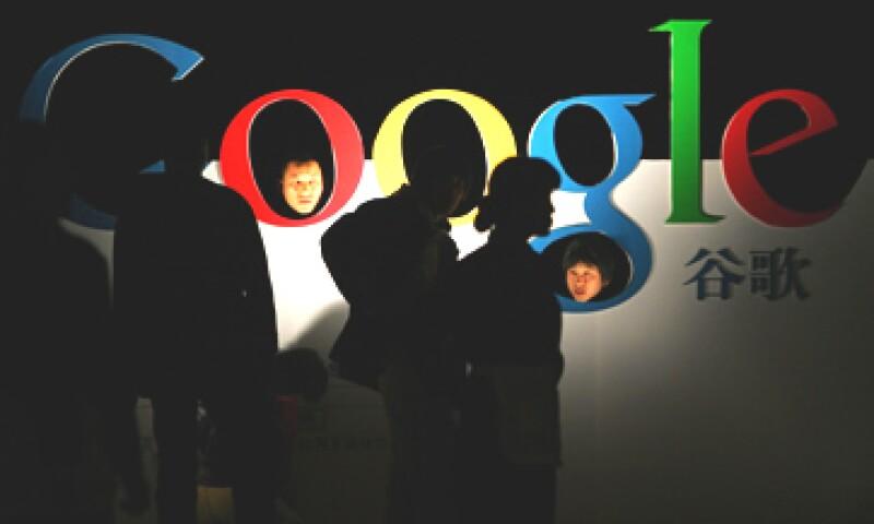 Google Inc. cerró en el 2010 su motor de búsquedas basado en China para no tener que cooperar con la censura gubernamental. (Foto: AP)