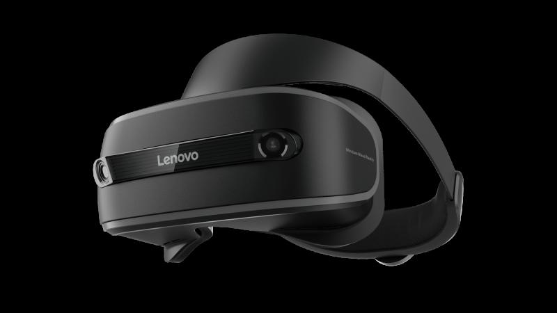 La nueva apuesta de Lenovo