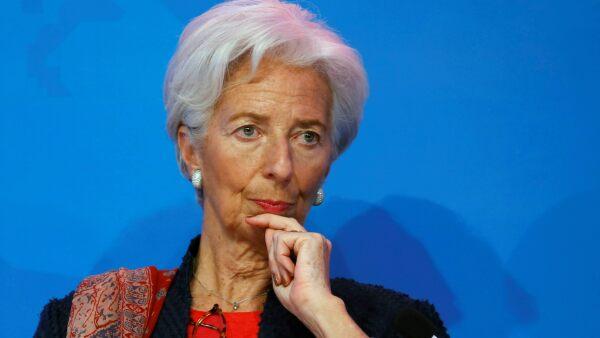 180227 Lagarde FMI reu.jpg