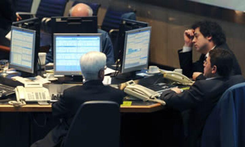 Los fondos de cobertura rechazaron tomar parte de los canjes de deuda lanzados tras el cese de pagos de 2002. (Foto: AFP)