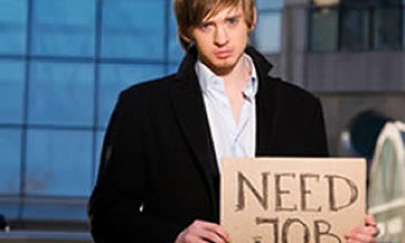 62% considera el primer empleo como una buena experiencia a pesar de que no esté relacionado con lo estudiado.  (Foto: Archivo)