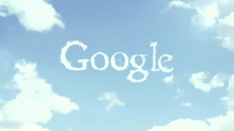Google quiere acercarse a Amazon en el mundo de cloud computing.