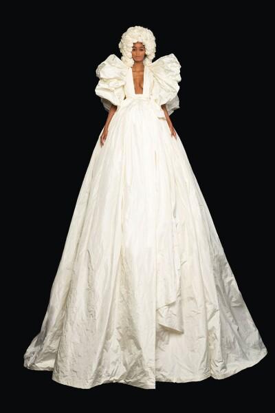 valentino-haute-couture-fw20-1