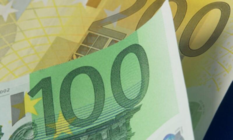 El plan busca que los países europeos mantengan presupuestos responsables. (Foto: Thinkstock)