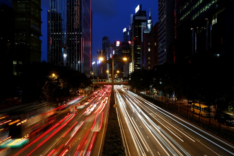 Ciudades más caras del mundo