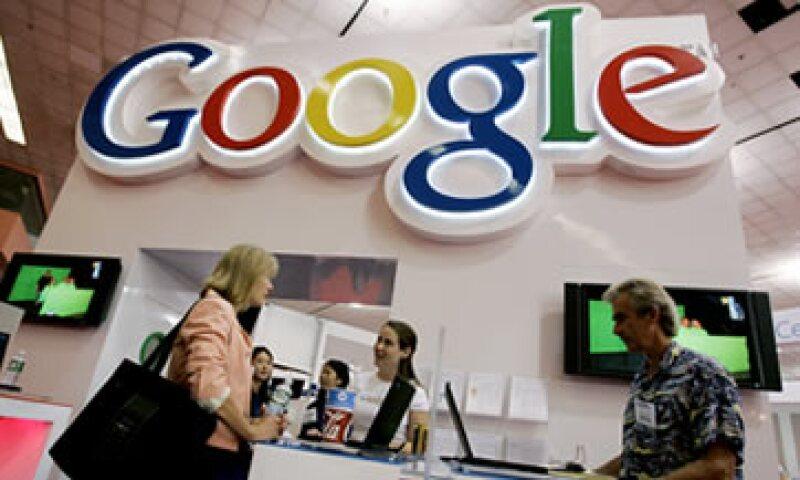 Compañías tecnológicas bien establecidas, incluidas muchas que ayudaron a convertir Internet en lo que es actualmente, han caído de la gracia de los inversionistas. (Foto: AP)