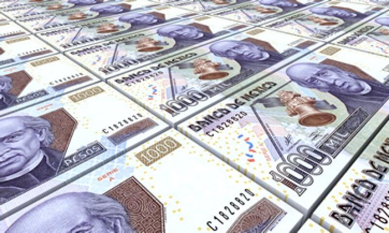 En el documento se identifican 282 planes presupuestarios fusionados en 99. (Foto: Shutterstock )